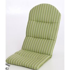 <strong>Buyers Choice</strong> Phat Tommy Adirondack Chair Cushion