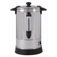 <strong>Nesco</strong> 30 Cup Coffee Urn