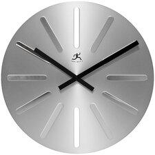 """14"""" Ultra Wall Clock"""