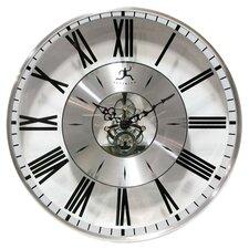 """Paragon 12"""" Wall Clock"""