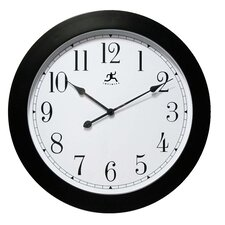 "Oversized 26"" Nexus Wall Clock"