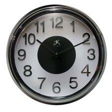 """15"""" Elektric Kool Wall Clock"""