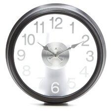 Scott Wall Clock