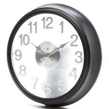 "15"" Wall Clock"