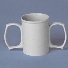 Dignity Mug Drinking Aids (Set of 2)