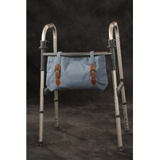 <strong>Granny Jo Products</strong> Deluxe Walker Bag