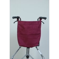Rear Hanging Wheelchair Bag