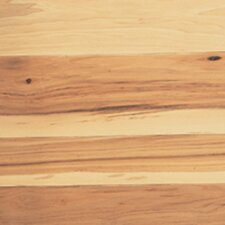 "<strong>Somerset Floors</strong> Specialty Plank 3-1/4"" Solid Hickory Flooring in Natural"