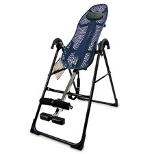 <strong>Teeter Hang Ups</strong> EP-550 Inversion Table
