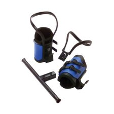 <strong>Teeter Hang Ups</strong> Gravity Boots Adapter Kit