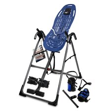 <strong>Teeter Hang Ups</strong> EP-560 Sport Inversion Table