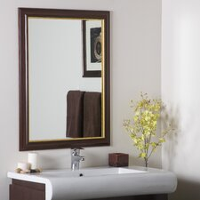Milan Wall Mirror
