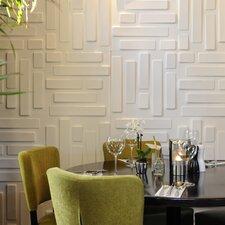 Bricks 3D Decorative Wall Panels