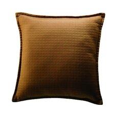 Café Pillow