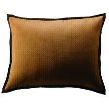 Café Boudoir Pillow