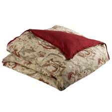 <strong>Mystic Valley Traders</strong> Montana Duvet Cover Collection
