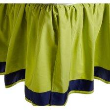 Oceana Bed Skirt