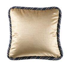 Colefax Pillow C