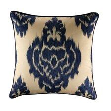 Colefax Pillow D
