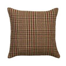 Montana Pillow A