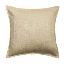 Montana Pillow B