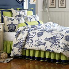 Oceana Essential Bedding Collection