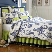 Oceana Complete Bedding Collection