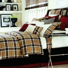 Fulham Road Suite Bedding Collection
