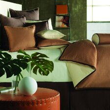 Café Suite Bedding Collection