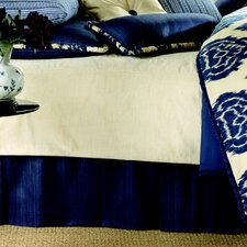 Colefax Coverlet Collection