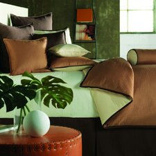 Café Complete Bedding Collection