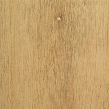 "<strong>Virginia Vintage</strong> Olde Paint 5"" Engineered Red Oak Flooring in Antique Linen"