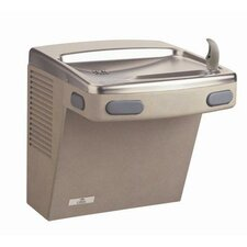 Versacooler II Barrier Free Water Cooler