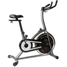 <strong>Body Flex</strong> Easy Indoor Cycling Bike
