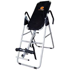 <strong>Body Power</strong> Gravity Inversion Table
