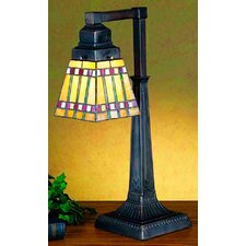 Prairie Corn Table Lamp