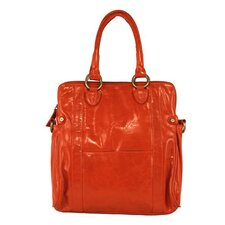 Mimi in Memphis Sydney North / South Shoulder Bag