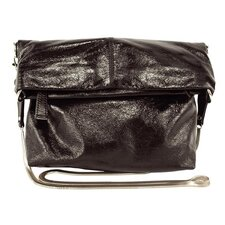 <strong>Latico Leathers</strong> Mimi in Memphis Irene Cross-Body