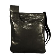 <strong>Latico Leathers</strong> Mimi in Memphis Athena Cross-Body