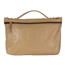 Lois Cross-Body Bag