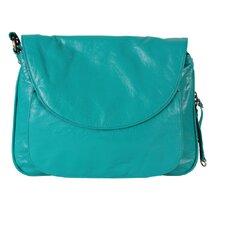 Mitzi Shoulder Bag