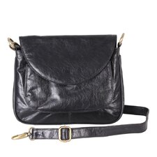 Sabria Cross-Body Bag