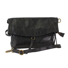 Tilda Shoulder Bag
