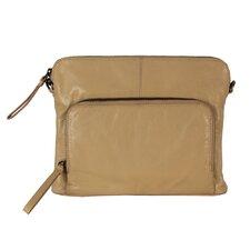 Arlen Cross-Body Bag