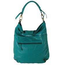Francesca Hobo Bag
