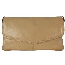 Darryl Cross-Body Bag