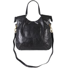 Marina Shoulder Bag