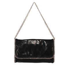 Mimi in Memphis Crawford Shoulder Bag