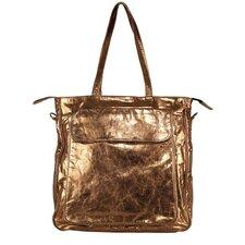 Art Stella Tote Bag
