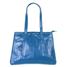 Mimi in Memphis Debra Tote Bag